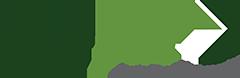Doorpac Logo