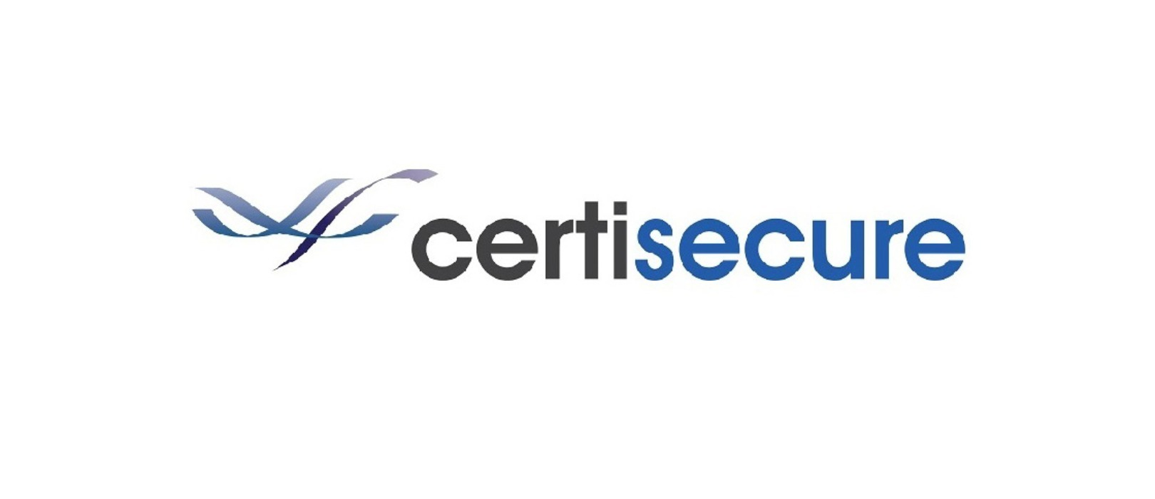 Doorpac achieves Certisecure Certification main image