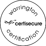 Certisecure