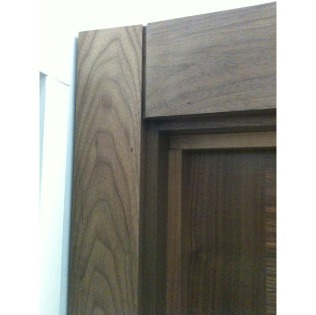 Contemporary Architrave Designs