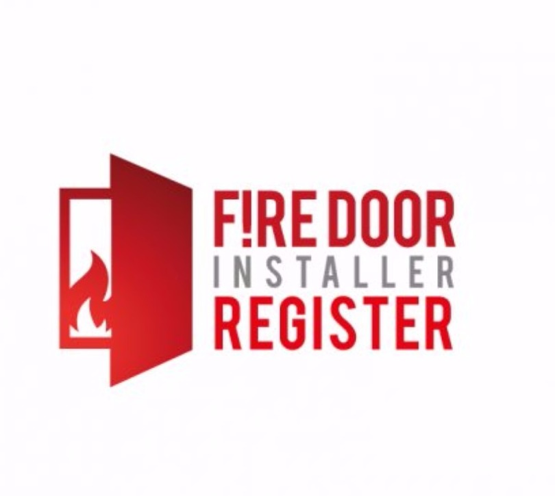 Third Party Fire Door Installer Schemes supporting image