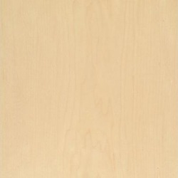American Maple Veneer (Crown Cut)
