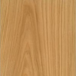 American White Oak Veneer (Crown Cut)