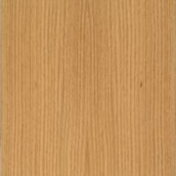 American White Oak Veneer (Quarter Cut)