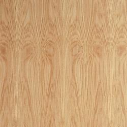 American White Oak Veneer