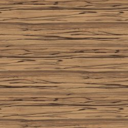 ARTWOOD BROWN - F901 ST9