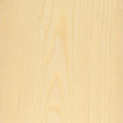 Ash Veneer (Crown Cut)