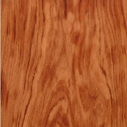 Bubinga Veneer (Crown Cut)
