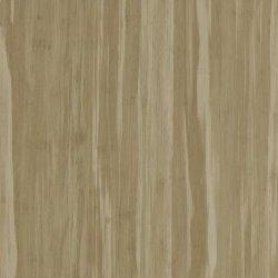 Calobra Wood CL4479TX
