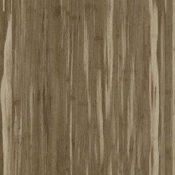 Calobra Wood CL4480TX
