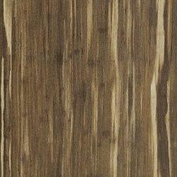 Calobra Wood CL4481TX
