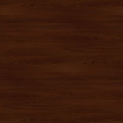 CHOCOLATE TYROLEAN BEECH - H1599 ST15