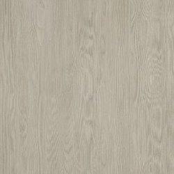 Classy Pine CL3072TX