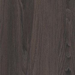 DARK BROWN CAPE ELM - H3766 ST9