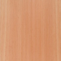 Douglas Fir Veneer (Quarter Cut)