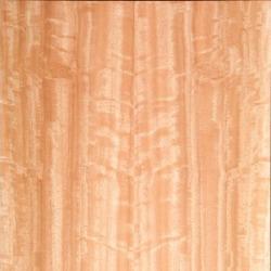 Eucalyptus Veneer (Quarter Cut)