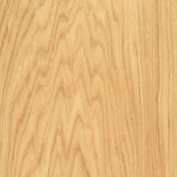 European Oak Veneer (Crown Cut)
