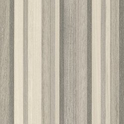 Formica Ashen Ribbonwood - F8839