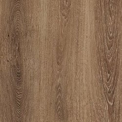 Formica Cottage Oak - F6052