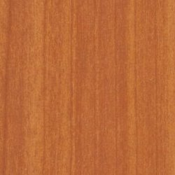 Formica Country Cherry - F1139