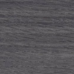 Formica Ebony Oak Cross - F5477