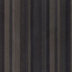 Formica Ebony Ribbonwood - F0873