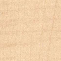 Formica French Sycamore - F1143