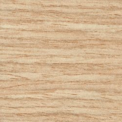 Formica Ivory Oak Cross - F5370
