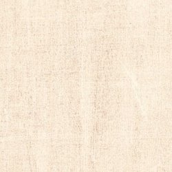 Formica Light Gauze - F0202
