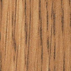 Formica Light Oak - F6149