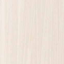 Formica Limed Strand - F6305