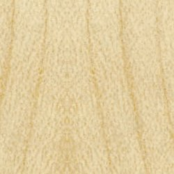 Formica Manitoba Maple - F7555