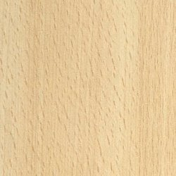 Formica Natural Beech - F2726