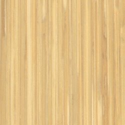 Formica Natural Cane - F6930