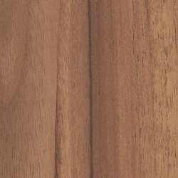 Formica Oiled Walnut - F5487