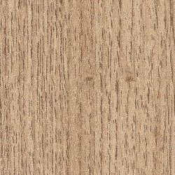 Formica Smoked Oak - F1062