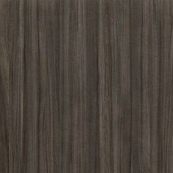 Formica Smoky Brown Pear - F5488