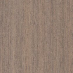 Formica Smoky Walnut Woodline - F6926