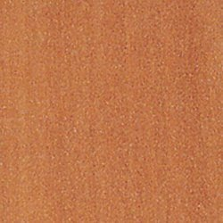 Formica Vosges Pear - F2884