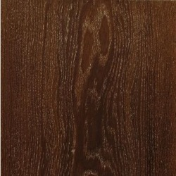 Fumed Oak Veneer (Crown Cut)