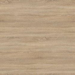GREY BARDOLINO OAK - H1146 ST10