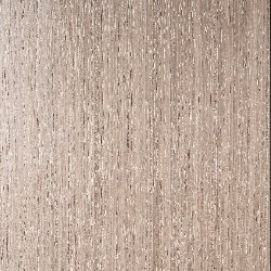 Grey Lined Oak 15196R