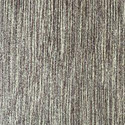 Grey Wenge 13028