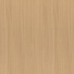 LIGHT NATURAL OAK HORIZONTAL - H834 ST9