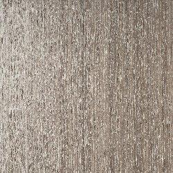 Modern Grey 15108N