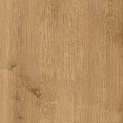 NATURAL ARLINGTON OAK - H3303 ST10
