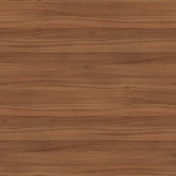 NATURAL DIJON WALNUT - H3734 ST9
