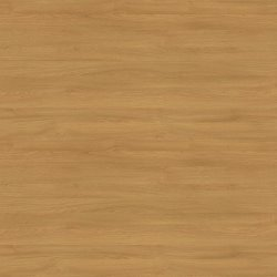 NATURAL LANCASTER OAK - H3368 ST9
