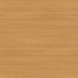NATURAL LIGHT OAK - H3389 ST11