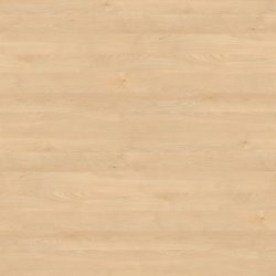 NATURAL MANDAL MAPLE - H3840 ST9